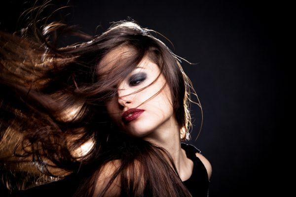 Saç Botoksu – Intense Keratin